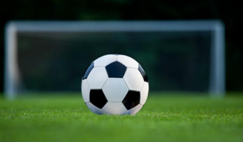 Diễn đàn tip bóng đá