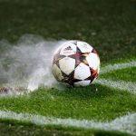 Hướng dẫn làm nhà cái bóng đá