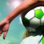 Tip bóng đá 1X2