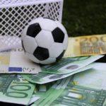Tip bóng đá giá rẻ