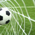 <span>Giải thích tips bóng đá là gì</span>