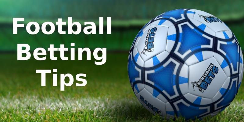 Tips bóng đá uy tín nhất 1