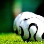 <span>Xem bóng đá kèo nhà cái nào uy tín và chất lượng tốt?</span>