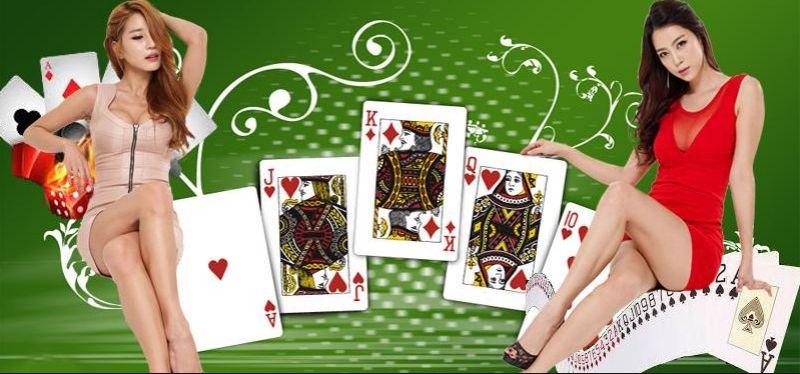 casino trực tuyến lừa đảo