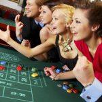 diễn đàn casino trực tuyến