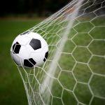<span>Triệt phá đường dây cá độ bóng đá mùa EURO</span>
