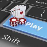 <span>Hướng dẫn cách chơi poker online</span>