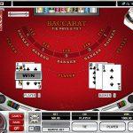 <span>Hướng dẫn cách chơi bài baccarat online dễ hiểu</span>