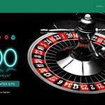 <span>Hướng dẫn chơi cá cược từ nhà cái Bet365</span>