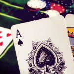 <span>Tìm hiểu về cách chơi poker 2 lá</span>