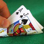 <span>Hướng dẫn cách chơi bài poker 3 lá chi tiết nhất</span>