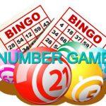 <span>Tìm hiểu Number game là gì?</span>