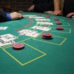 <span>Poker online là gì? Một vài thông tin về Poker online</span>