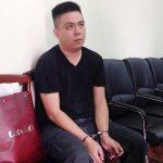 <span>Thông tin về vụ án nhà cái Dafabet bị bắt</span>
