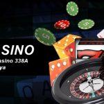 <span>Sự thật tin đồn dubai casino lừa đảo</span>