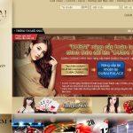 <span>Hướng dẫn đăng ký Dubai Casino</span>