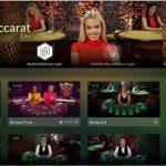 <span>Hướng dẫn đăng ký tài khoản Vegas Casino</span>