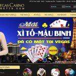 <span>Hướng dẫn rút tiền Vegas Casino</span>