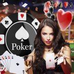 <span>Vegas casino khuyến mãi</span>