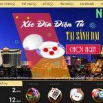 <span>Vegas casino có uy tín hay không?</span>