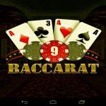 <span>Cách chơi bài Baccarat có tỷ lệ thắng cao nhất</span>