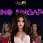<span>Hướng dẫn đăng nhập tài khoản Live casino house</span>