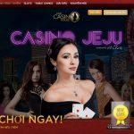 <span>Sự thật tin đồn nhà cái Live casino house lừa đảo</span>