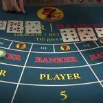 <span>Cách chơi đánh bài Baccarat hiệu quả cho người mới</span>