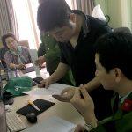 <span>Triệt phá thành công đường dây đánh bạc qua mạng hơn 40 tỉ đồng tại Quảng Nam</span>