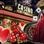 <span>Tổng hợp những kinh nghiệm chơi Casino giành cho người mới bắt đầu</span>