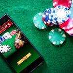 <span>Những thế mạnh và hạn chế của những sòng casino uy tín hiện nay</span>