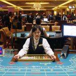 <span>Những bí mật tại nhà cái casino trực tuyến mà bạn chưa biết</span>