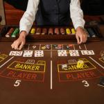 <span>Những trò chơi casino có tỷ lệ thắng cao mà bạn cần trải nghiệm</span>