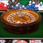 <span>Sòng bạc casino trực tuyến là gì? Có các loại hình casino trực tuyến nào?</span>
