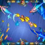 <span>Những điều cần biết về trò chơi bắn cá ăn xu trực tuyến</span>