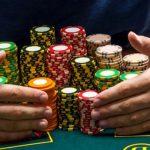 <span>Các bước chơi bài casino online thắng tiền nhà cái nhanh chóng</span>