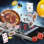 <span>Những kinh nghiệm khi lựa chọn sòng casino trực tuyến</span>