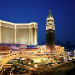 <span>Danh sách những công ty casino lớn và phát triển mạnh nhất trên thế giới</span>