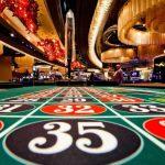 <span>Những chiêu thức dụ dỗ người chơi tại các sòng casino mà bạn cần biết</span>