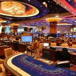 <span>Trong casino có những gì? Luật chơi casino như thế nào?</span>