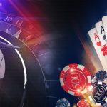 <span>Casino trực tuyến là một hình thức cá cược dễ gây nghiện cho người chơi</span>