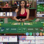 <span>Những điều cần biết về một sòng bài casino trực tuyến</span>