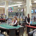 <span>Người Việt cần những điều kiện gì khi tham gia tại các sòng bạc Casino</span>