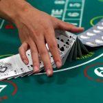<span>Vì sao bạn chơi cá cược tại Casino luôn thua</span>