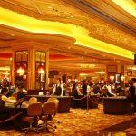 <span>Các sòng casino sẽ được cơ quan thuế giám sát kỹ hơn</span>