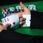 <span>Tìm hiểu một số mánh khóe thường dùng tại các sòng bạc casino</span>