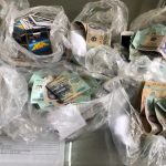 <span>Phát hiện 21 đối tượng tổ chức đánh bạc tại Đồng Nai</span>