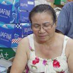 <span>Triệt phá tụ điểm ghi bán số đề do nữ giới cầm đầu tại Tiền Giang</span>