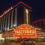 <span>Vương quốc sòng bài Las Vegas có quyết định đóng cửa tạm thời</span>