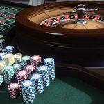 <span>Tính hai mặt của trò chơi casino</span>